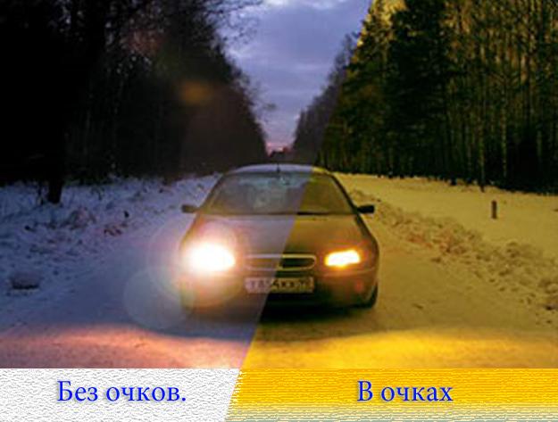 www tvsale ru вс для рыбалки нахлыстом